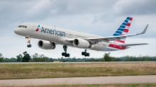 American Airlines introduces Basic Economy class. Is it worth it?