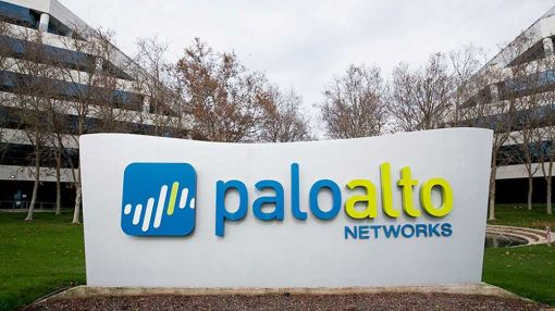 Palo Alto Stumbles On Deceleration But Swipes Check Point Share