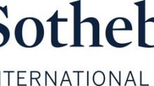 Sotheby's International Realty® Brand Enters Croatia