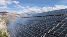 SunPower's Comeback Plan in Utility Scale Solar