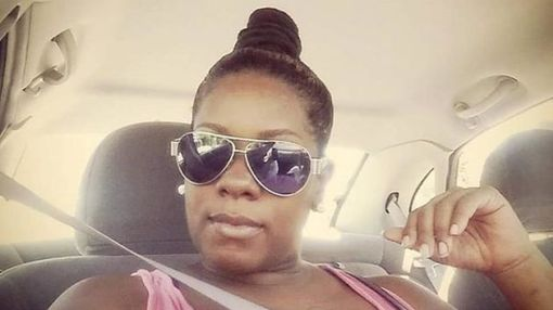 Dwyane Wade's cousin, a mother of four, shot dead in Chicago