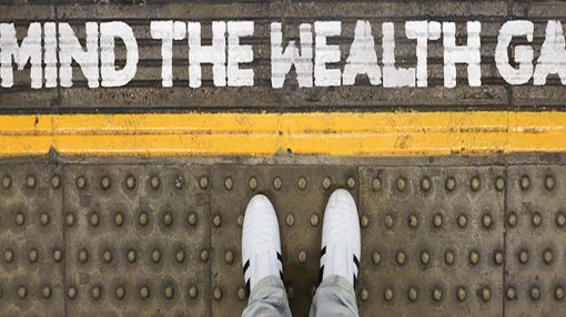Key Financial Strategies For Young Professionals