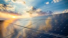 Hedge Funds Are Piling Back Into Trina Solar Limited (ADR) (TSL)