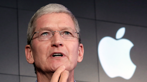 If Apple built a car, here are the companies it would probably work with