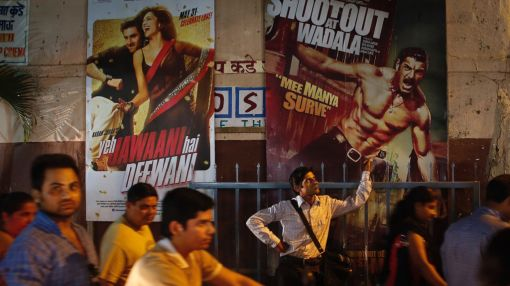 Amazon's strategy to lure Prime subscribers in India: Bollywood on demand