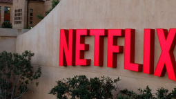 3 Terrible Reasons to Sell Netflix, Inc.