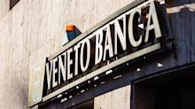 Rescued banks propose deal to rebuild lost trust in Italian banks