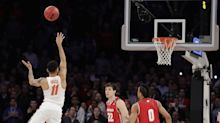 March Madness 2017: Florida downs Wisconsin with stunning OT buzzer-beater (Video)