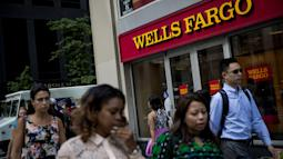 Wells Fargo customers recall their shock upon discovering fraudulent accounts