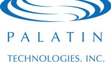 Palatin Technologies To Present At The 29th Annual ROTH Conference