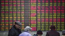 MSCI Sees `Lot of Issues' to Solve on China Stock Inclusion