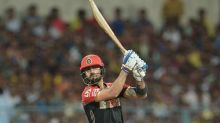 Top 5 IPL hundreds in a losing cause