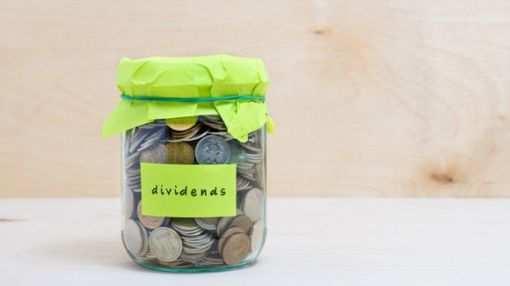 10 Highest Dividend Stocks on the S&P 500 -- Are Any Worth Buying?