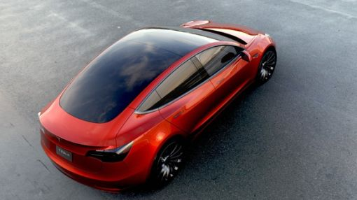 How BMW Could (Maybe) Outdo Tesla Motors' Model 3
