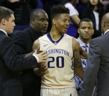 Underachieving Washington has too many issues for Markelle Fultz to fix