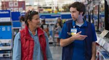 TVs Land a Starring Role in Walmart Holiday Plans