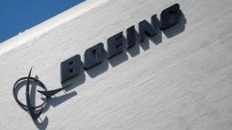 U.S. approves Boeing, Lockheed fighter jet sales to Gulf: sources