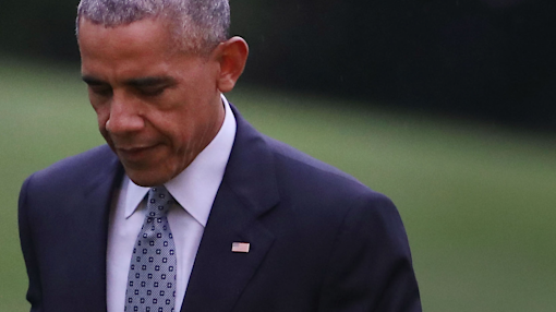 A startup specifically designed to sell Obamacare is quitting Obamacare