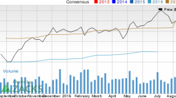 Why Clorox Company (CLX) Stock Might be a Great Pick