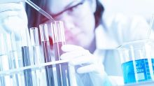 Best And Worst Biotech ETFs Of 2016 Tell A Tale About This Industry