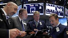 US Treasurys slip after manufacturing data