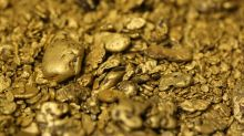 China's Gold Miners Come of Age to Scour Globe for Acquisitions