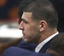 Juror candidate in Aaron Hernandez double murder case thought Hernandez was involved in deflate-gate