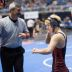 Transgender teenage wrestler wins Texas state championship