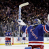 The New York Rangers caught a huge break with the revamped NHL playoff format that many hate