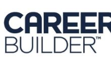 Immigrant Backlash Not Impacting Hiring of Job Candidates Born Outside the United States, Finds New CareerBuilder Survey