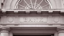 How First Citizens BancShares Inc. (FCNCA) Stacks Up Against Its Peers