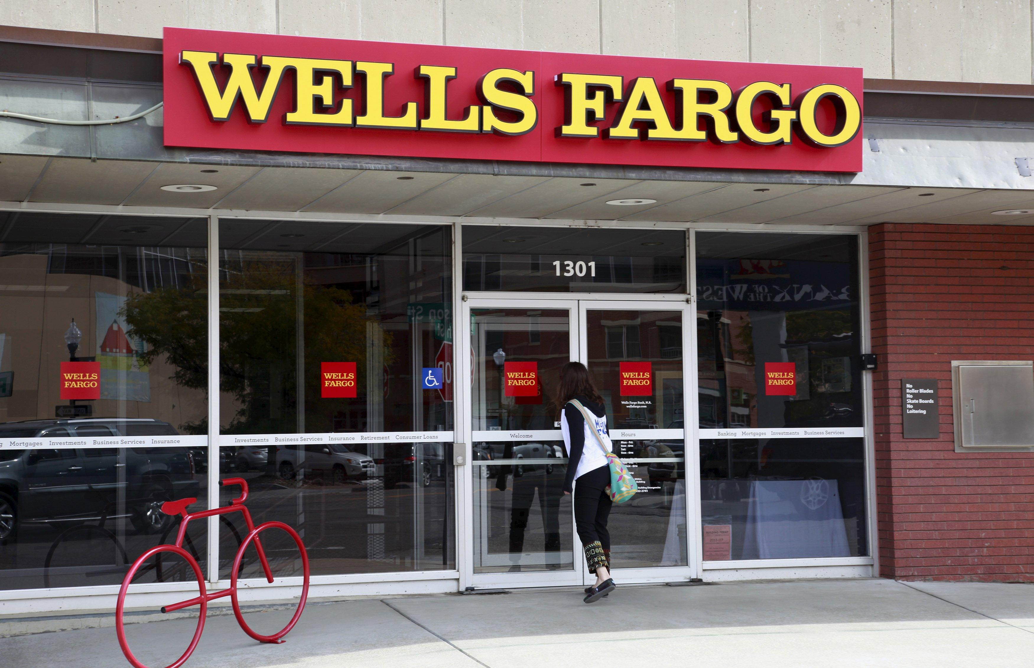 two professors predicted the wells fargo scandal in 2014