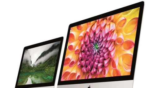 Will Intel Corporation Finally Lose Its Place in Apple's Mac Products?