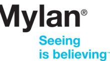 Mylan Completes Acquisition of Cold-EEZE® Brand