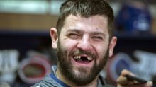 Alex Radulov wants to stay with Canadiens, willing to avoid UFA market