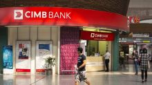 CIMB Adds Seven Hires at Singapore Private Bank in Asia Top 20 Push