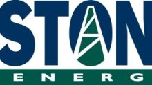 David Welch to Retire, Jim Trimble Elected Interim Chief Executive Officer and President of Stone Energy Corporation