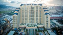 What Wynn and Las Vegas Sands Have to Prove This Week