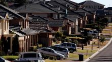 Why Rents Are Climbing Fast in the Suburbs