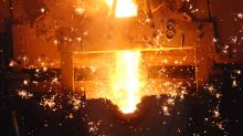 Is Universal Stainless & Alloy Products (USAP) Going To Burn These Hedge Funds?