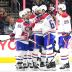 Max Pacioretty finds scoring touch in win at Kings
