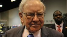 Worst Stocks Warren Buffett Is Selling Now