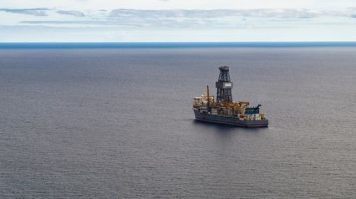 Seadrill Limited's Stock Surged Again After Yesterday's OPEC Announcement