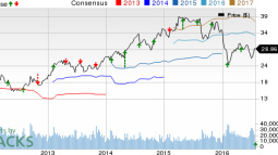 CBRE Group's (CBG) Q2 Earnings Beat, Revenues Rise Y/Y