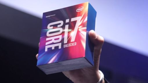 Intel Corporation May Be Launching New Kaby Lake CPUs for Enthusiasts Soon