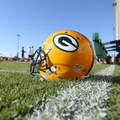 Mike McCarthy Addressed the Media before Packers Camp