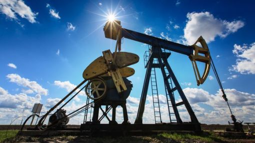 Oil Prices Jump, Igniting a Short-Covering Rally (SM, DNR, CRC, CIE, OAS)