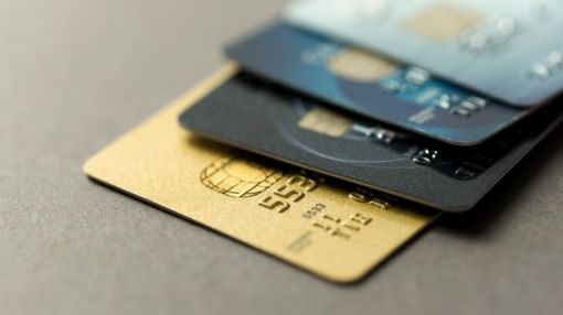 Credit Card Rewards: Look How Far They've Come