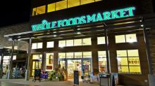 Whole Foods Is Going Into the Restaurant Business