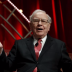 Warren Buffett says this is one behavior that causes airlines to go broke